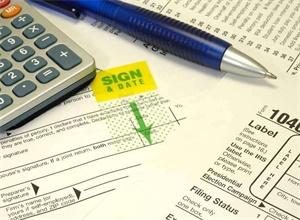 @全国纳税人:你有69项企业所得税优惠可享受