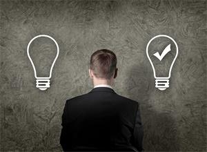 关于创业投资企业和天使投资个人有关税收政策的通知