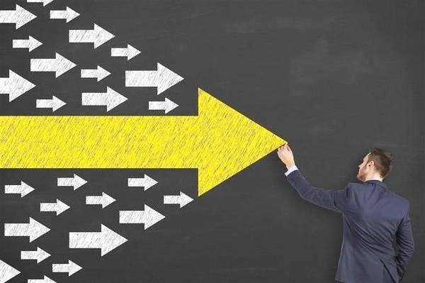 企业社保暂缓划归税务部门征收,为缓解企业担忧、稳定预期