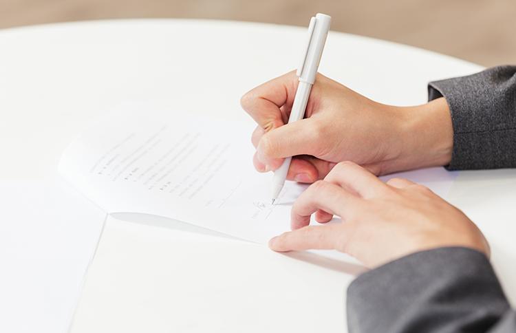 税总加强涉税专业服务行业自律和监管